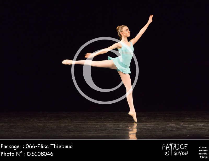 066-Elisa Thiebaud-DSC08046