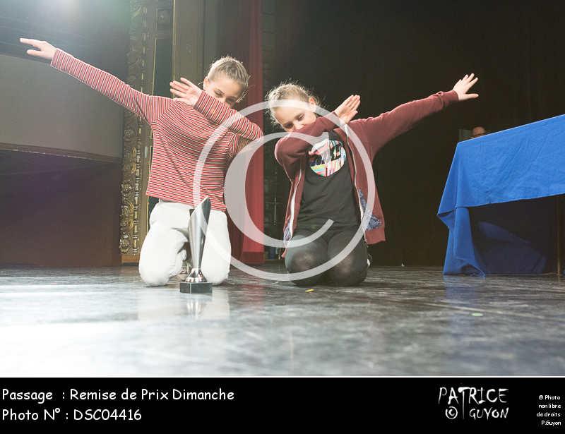 Remise de Prix Dimanche-DSC04416