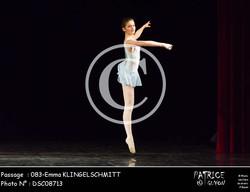 083-Emma KLINGELSCHMITT-DSC08713