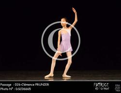 026-Clémence_PRUNIER-DSC06665