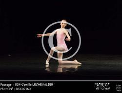 034-Camille LECHEVALIER-DSC07160