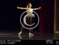 097-Loriane BORIE-DSC09502