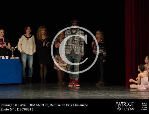 Remise de Prix Dimanche-DSC09346.jpg