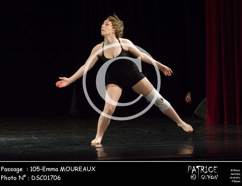 105-Emma MOUREAUX-DSC01706