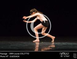 099-Louise COLITTO-DSC01424