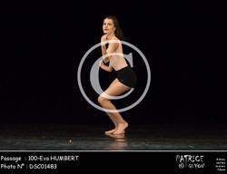100-Eva HUMBERT-DSC01483