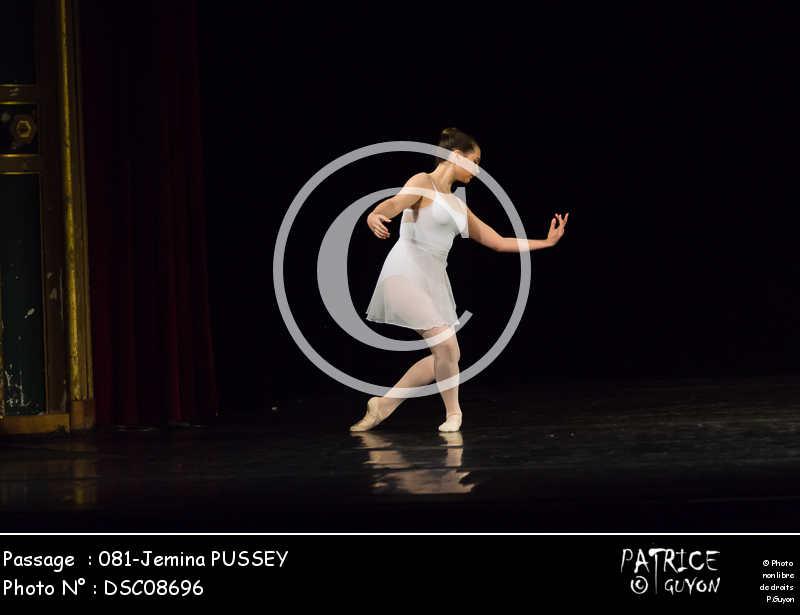 081-Jemina PUSSEY-DSC08696
