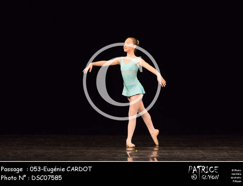 053-Eugénie_CARDOT-DSC07585