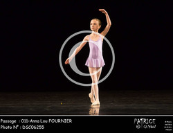 011-Anna Lou FOURNIER-DSC06255
