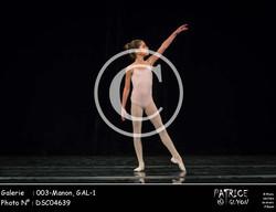 003-Manon, GAL-1-DSC04639