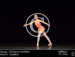 070-Marion NAVARRO-DSC08211