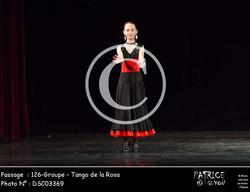 126-Groupe - Tango de la Rosa-DSC03369