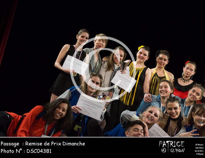 Remise de Prix Dimanche-DSC04381