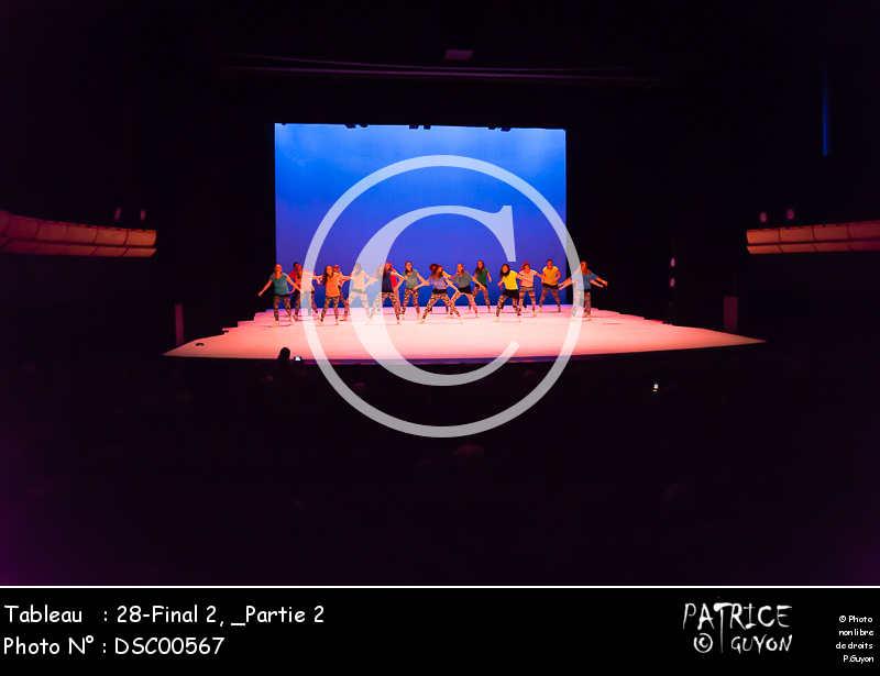 _Partie 2, 28-Final 2-DSC00567