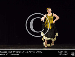 129-Oralana SERRA & Perrine CARDOT-DSC03573