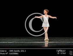 045-Janelle, GAL-1-DSC05861