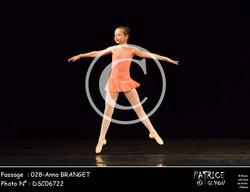028-Anna BRANGET-DSC06722