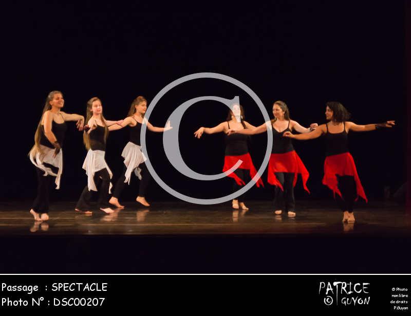 SPECTACLE-DSC00207