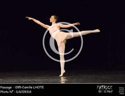 095-Camille LHOTE-DSC09314