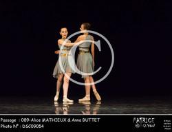 089-Alice MATHIEUX & Anna BUTTET-DSC09054