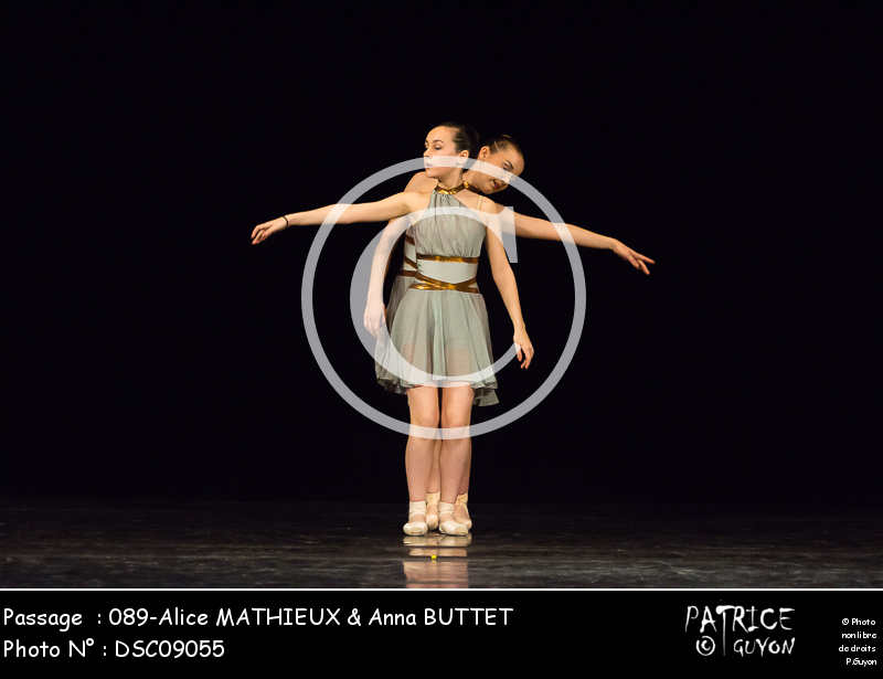 089-Alice MATHIEUX & Anna BUTTET-DSC09055