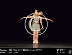 089-Alice MATHIEUX & Anna BUTTET-DSC09055