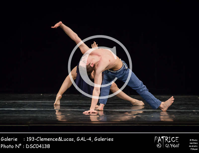 193-Clemence&Lucas, GAL-4-DSC04138