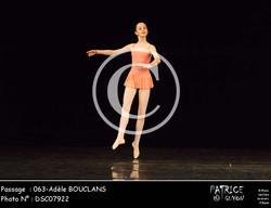 063-Adèle_BOUCLANS-DSC07922