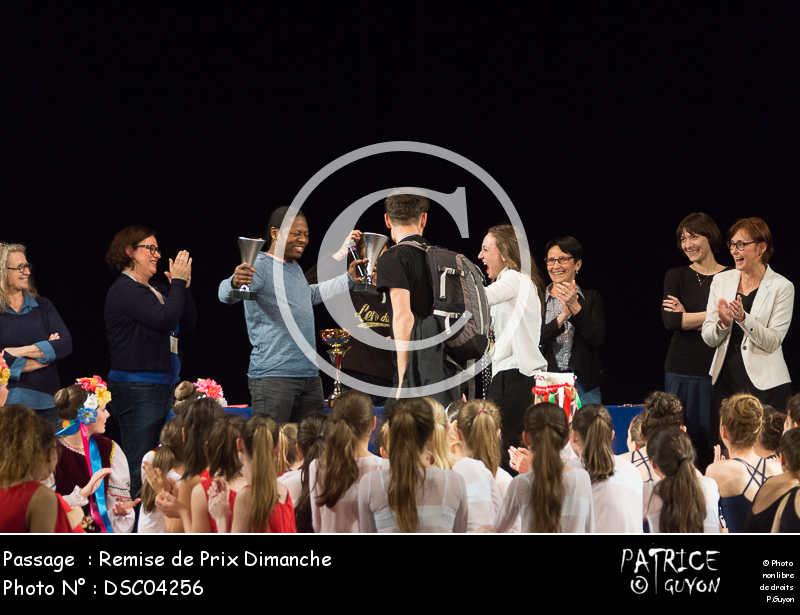 Remise de Prix Dimanche-DSC04256