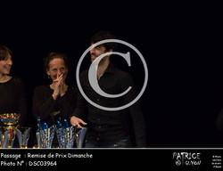 Remise de Prix Dimanche-DSC03964