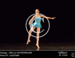 056-Lou SCHOENFELDER-DSC07684