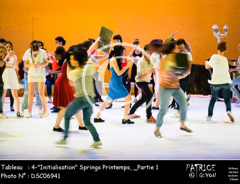 _Partie 1, 4--Initialisation- Springs Printemps-DSC06941