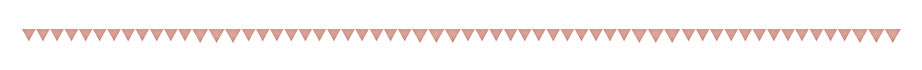 The_Little_Bunting_Stationery_Peach_Bunt