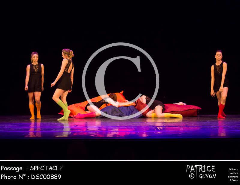 SPECTACLE-DSC00889