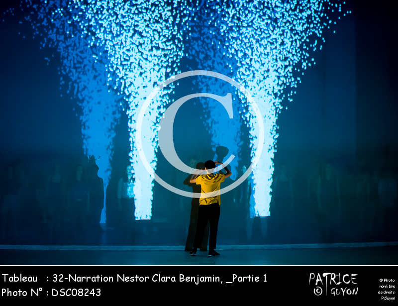 _Partie 1, 32-Narration Nestor Clara Benjamin-DSC08243