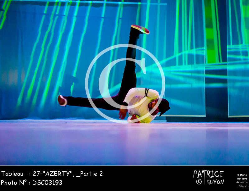 _Partie 2, 27--AZERTY--DSC03193