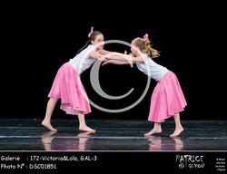 172-Victoria&Lola, GAL-3-DSC01851