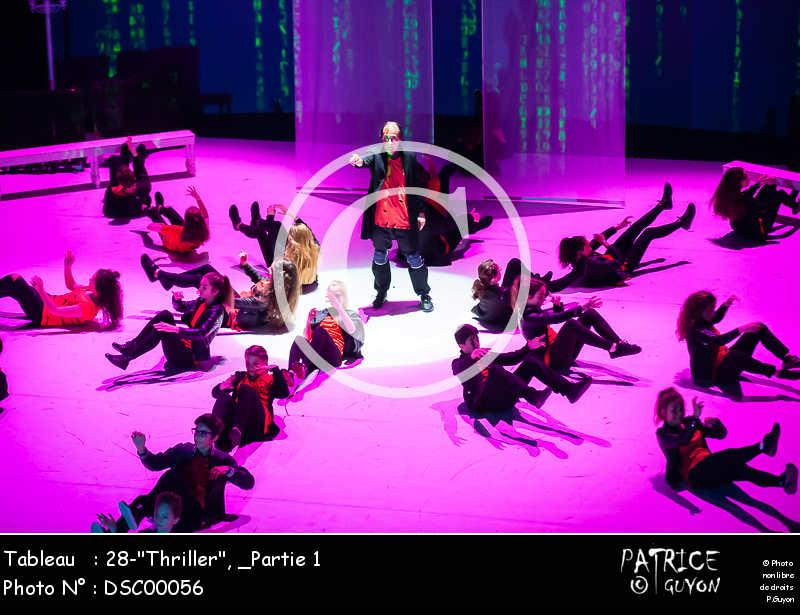 _Partie 1, 28--Thriller--DSC00056