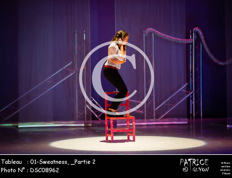 _Partie 2, 01-Sweatness-DSC08962