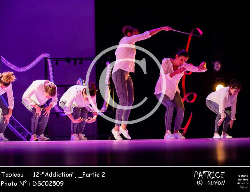 _Partie 2, 12--Addiction--DSC02509