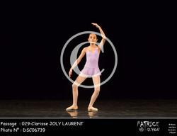 029-Clarisse JOLY LAURENT-DSC06739