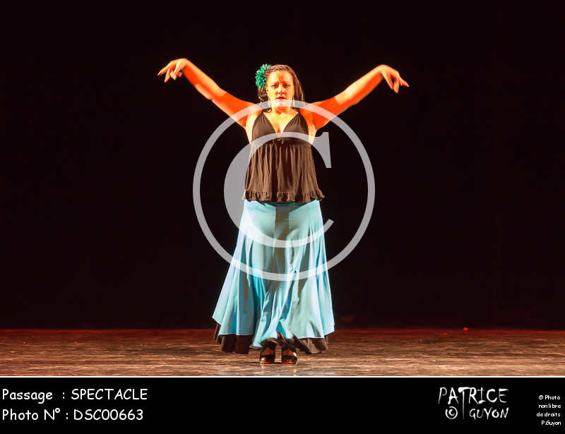 SPECTACLE-DSC00663