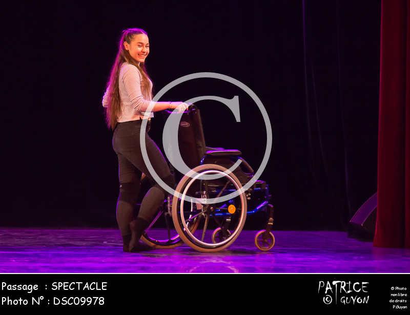 SPECTACLE-DSC09978