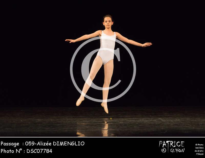 059-Alizée_DIMENGLIO-DSC07784