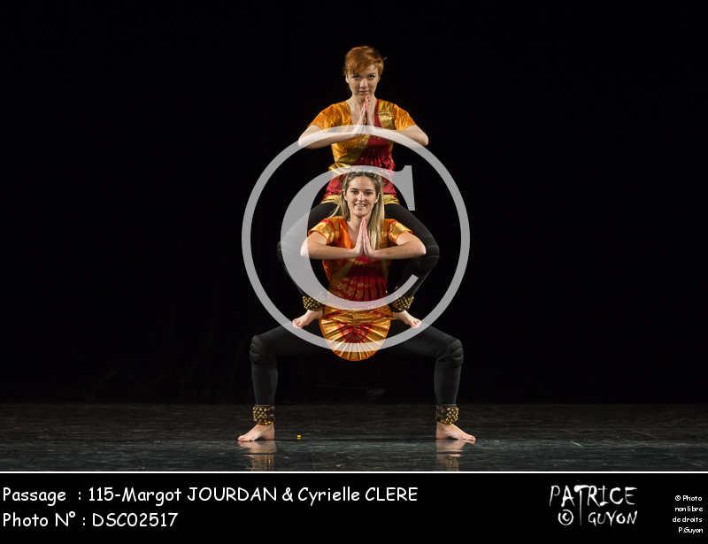 115-Margot JOURDAN & Cyrielle CLERE-DSC02517