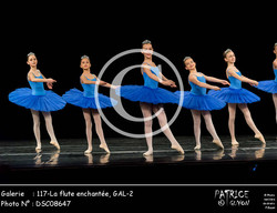 117-La_flute_enchantée,_GAL-2-DSC08647