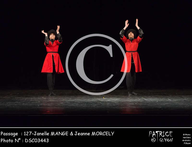 127-Janelle MANGE & Jeanne MORCELY-DSC03443