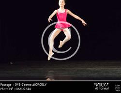 042-Jeanne MORCELY-DSC07244