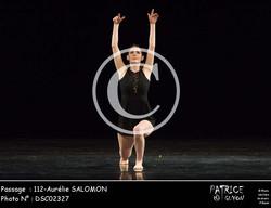 112-Aurélie_SALOMON-DSC02327