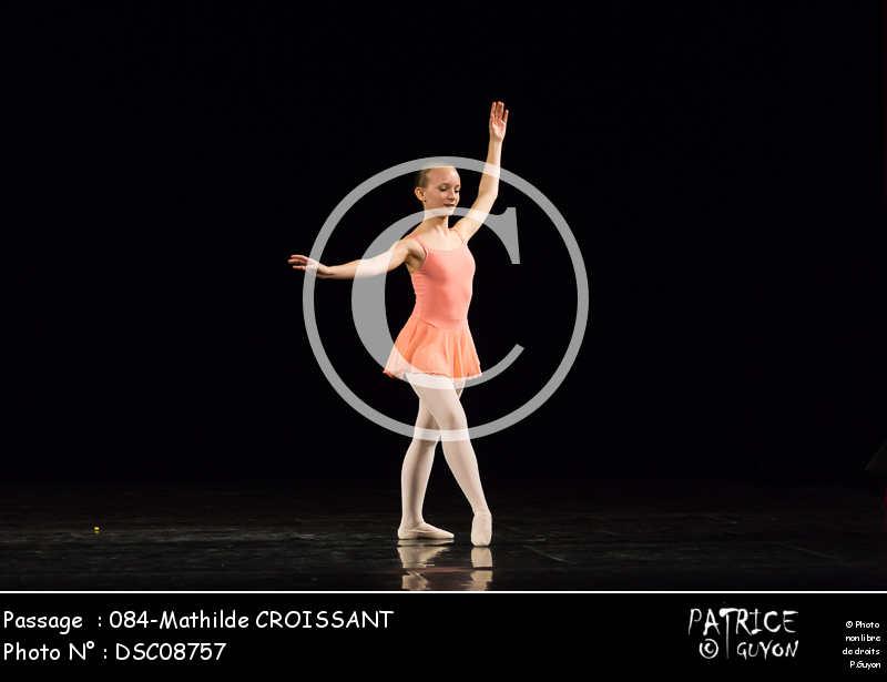084-Mathilde CROISSANT-DSC08757